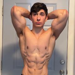 Max Euceda