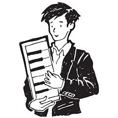 Darren Ang - Accessible VGM Piano Sheets