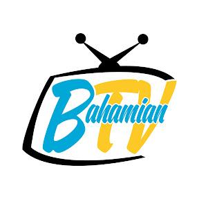 bahamiantv
