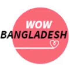 WOW Bangladesh TV