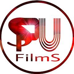 PSU Films
