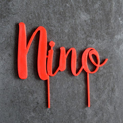 Nino DBD