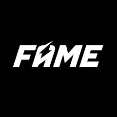 Fame MMa 9 RE