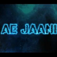 AE JAANI