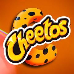 Cheetos Mexico