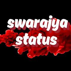 Swarajya Status