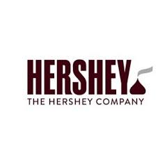 The Hershey Korea