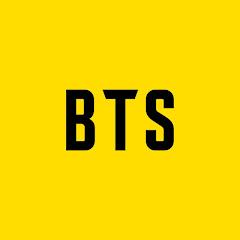 BTS - Topic