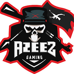 AzeeZ Gaming YT