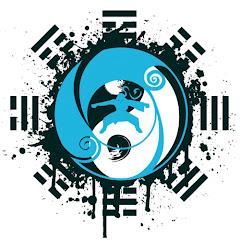 虎為Escuela Kung fu Tradicional Huwei