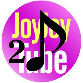 joyjoytube2M