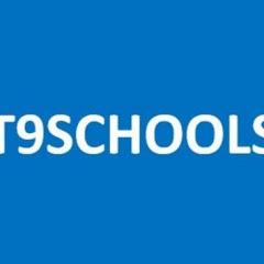 T9schools