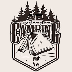 AB Camping and Outdoors