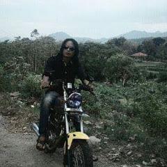 Desta Aditya