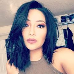Alexisjayda