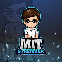 Mít Streammer