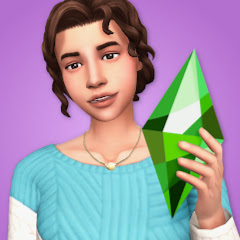 Sims 4 Creations