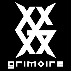GRIMOIREチャンネル
