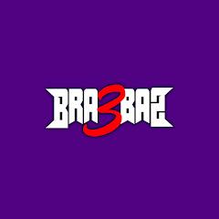 3 Brabas