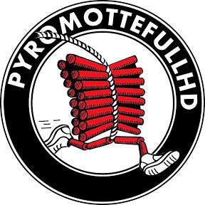 PyroMotteFullHD