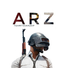ArZY Gaming