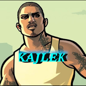 KajleK