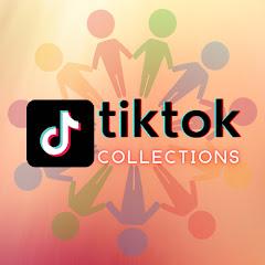 TikTok Collections