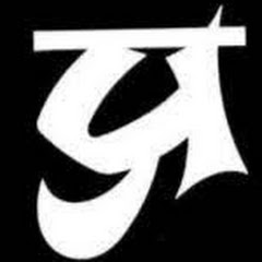 Pravasi Sandesh