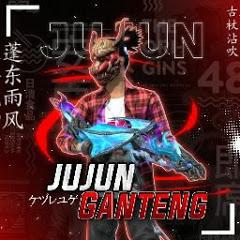 JUJUN FF