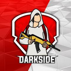 DarkSide OP