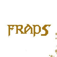 frap5