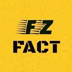 fzFact