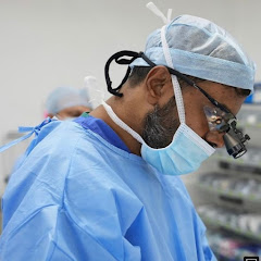 Richardsons Face Hospitals