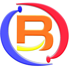 BONGOTIMES TV