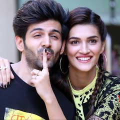 Romantic Hindi Music