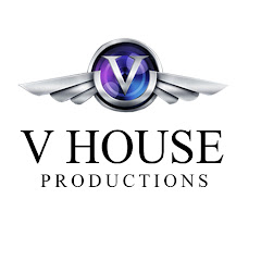 V House Productions