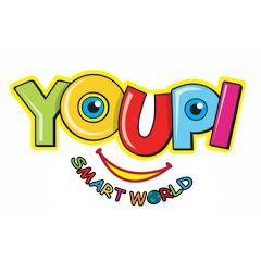 Youpi Smart World