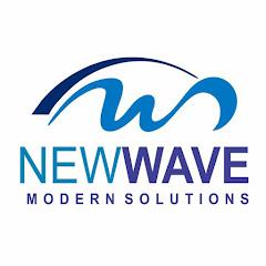 NewWave MS