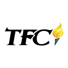 TFC The Filipino Channel