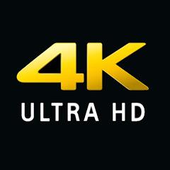 Films Complets en 4K