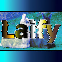 Laify