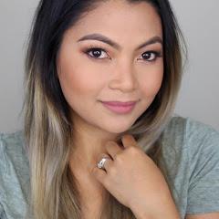 Everyday Makeup Blog