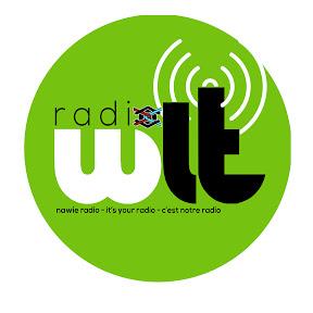 RADIO WIE LOETOE