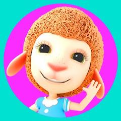 Долли и Друзья: Мультфильмы для детей