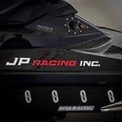 JP RACING ONLINE