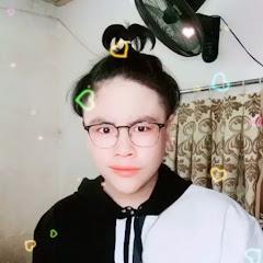 Minh Anh Hoàng