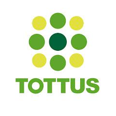 Tottus Perú