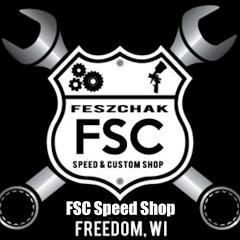 FSC Speed Shop