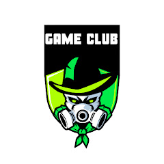 Am Game Club