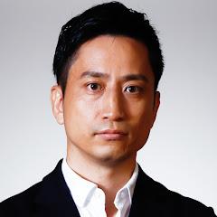 岡野タケシ弁護士【アトム法律事務所】